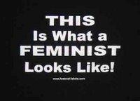 feminist-black.jpg