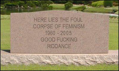 tombstone0.jpg