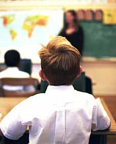 boyatschool.jpg