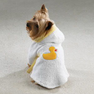 dogbathrobe0.jpg