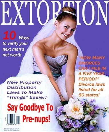 extortion_magazine.jpg