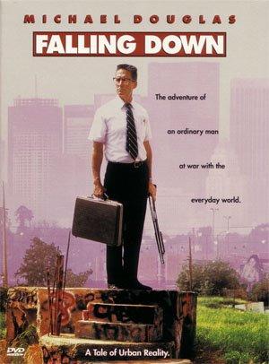 falling_down_dvd.jpg