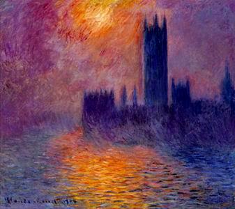 house-of-parliament_252c-sunset_252c-1904.jpg