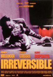 irreversible_aff10.jpg