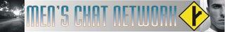 men__s_chat_network_4.jpg