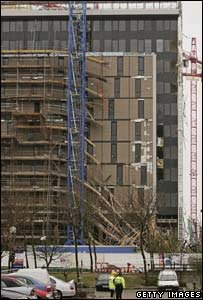 scaffoldcollapse.jpg