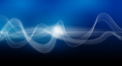 speechwave.jpg