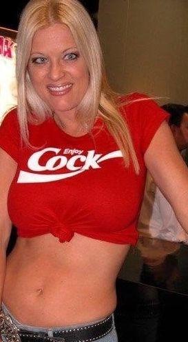 enjoy_cock.jpg